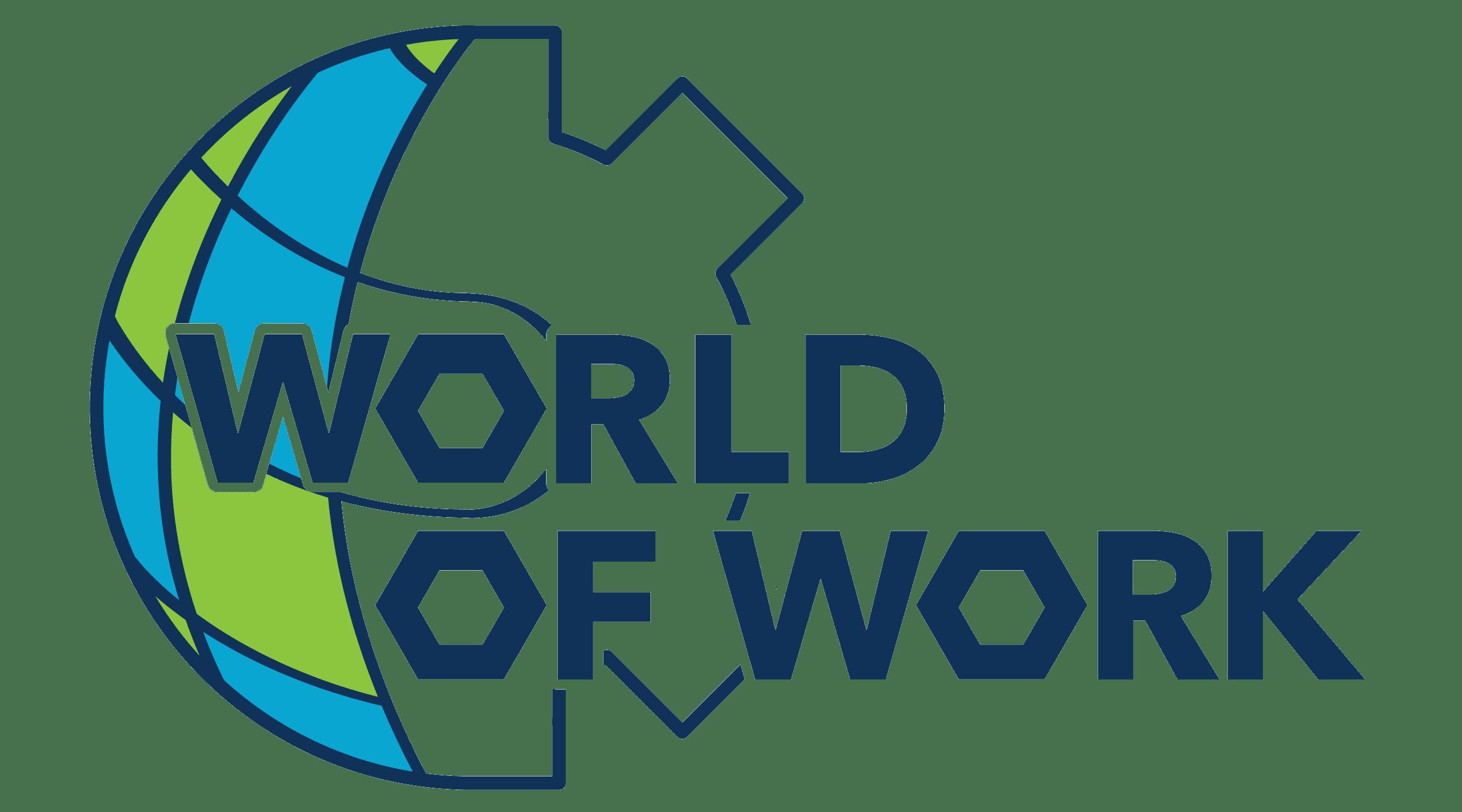 WorldOfWork.Network